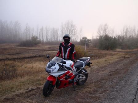 biker929 фотография