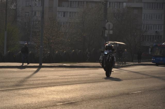 motofiesta фотография