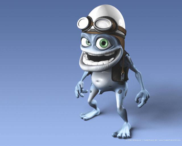 Скачать бесплатно crazy frog — pinocchio слушать музыку онлайн.