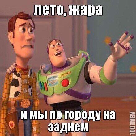 Kazbek_vainah фотография