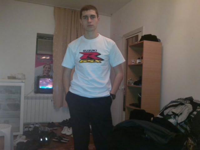 ZX14 фотография