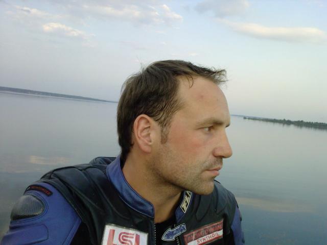 Vadim_boroda фотография