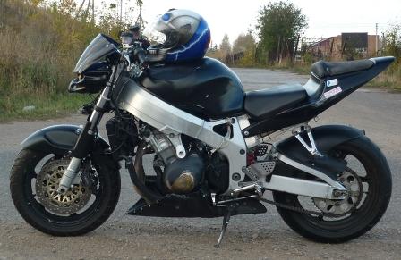 x_moto116rus фотография